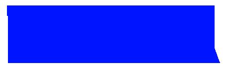 Logo Tezza fashion