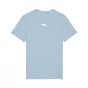 Tezza T-shirt Blue