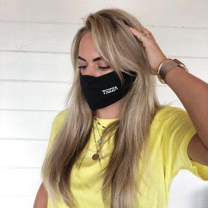 Tezza Mask